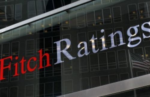Fitch ожидает инфляцию в РФ на уровне 6% в 2017 году