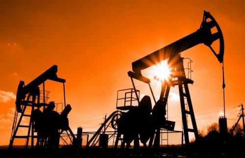 Новак: к концу 2017 года рынок нефти восстановится
