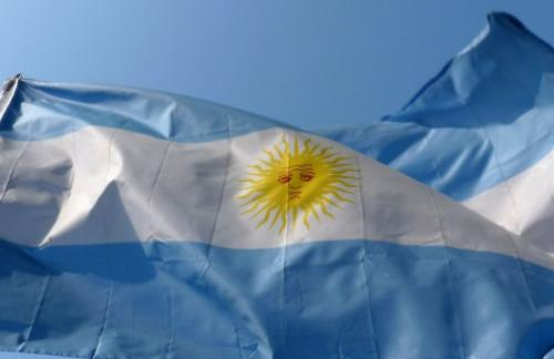 Аргентина готова к возвращению на долговой рынок