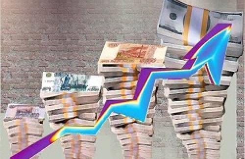 ЦБ рассчитывает к концу года снизить годовую инфляцию до 4%