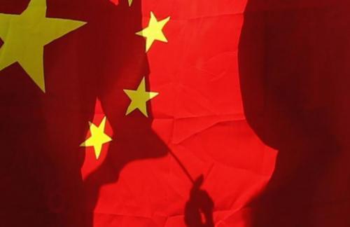 Как Китай проблему «плохих» кредитов решал