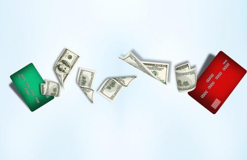 Росту рынка денежных переводов могут помешать налоговики