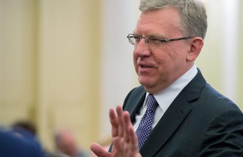Кудрин высказался против отмены обязательных пенсионных накоплений