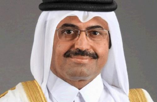 Глава ОПЕК: нефть по цене $65 за баррель необходима