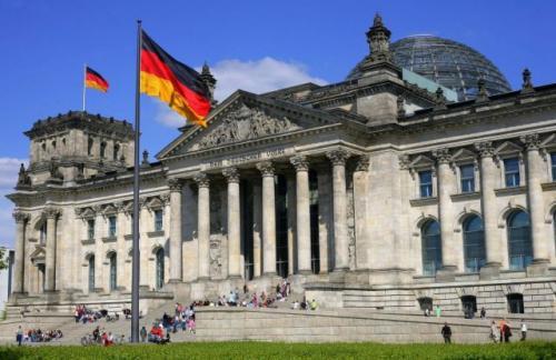 Потребительское доверие в Германии вырастет в июле