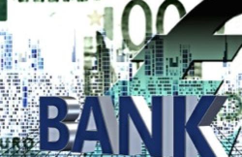 МВФ определил главный риск для мировой финансовой системы