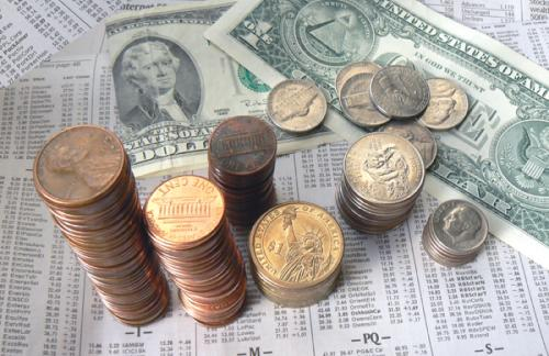 Финансисты узнали, каким будет курс рубля в начале осени