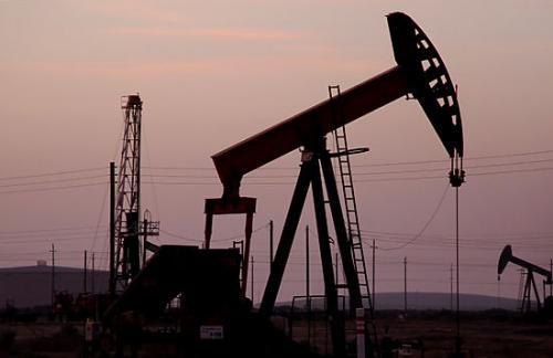 Минэкономразвития обнаружило «ложку меда» в российской экономике