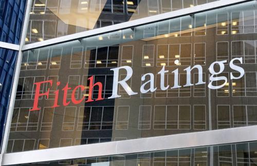 Рейтинговое агентство Fitch допускает небольшой рост ВВП России в следующем году