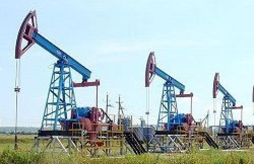 Что получит Россия от падения цен на нефть