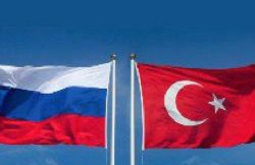 Экономика Турции не готова к серьезному конфликту с РФ