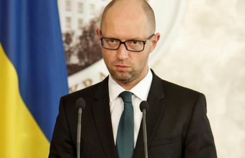 Украина перестала платить кредиторам по долгам
