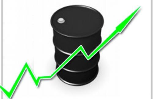Забастовка в США вызвала рост цен на нефть