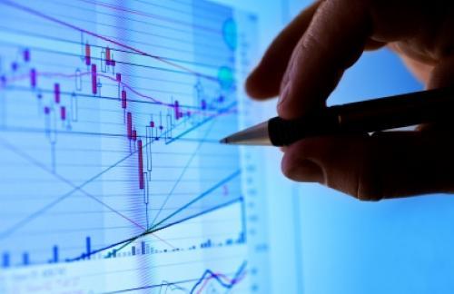 Самые современные технические решения для торговли на рынке Форекс
