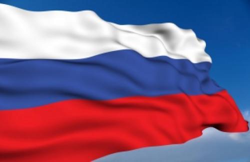 В рост российской экономики не верит никто