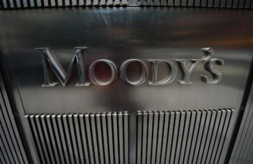 Moody's предсказало падение ВВП России на 5,5 процентов