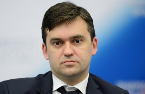 Китай предложил России совместно реализовать 15 инвестиционных проектов