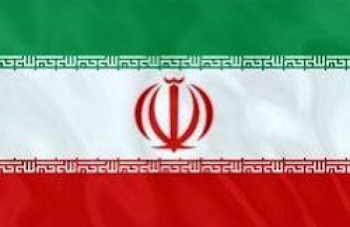 Власти Ирана назвали приемлемую цену на нефть