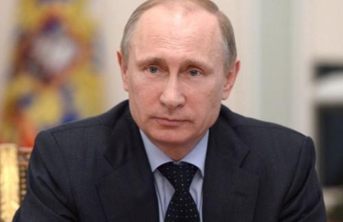 Путин заявил о невозможности воссоздать Госплан