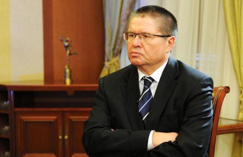 Министр экономики предлагает сэкономить на безработных