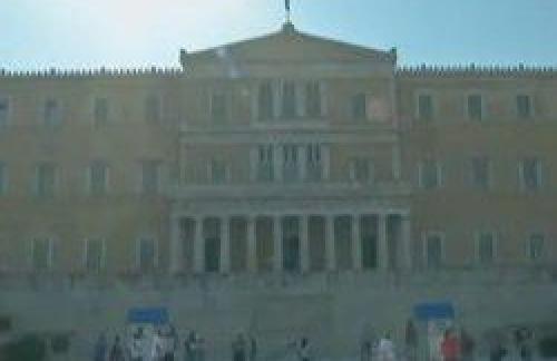 Греция отказалась прогибаться перед ЕС ради кредитов