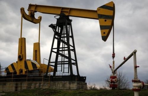 СМИ: доходы России от нефти в 2015 году сократятся на 3,1 трлн рублей