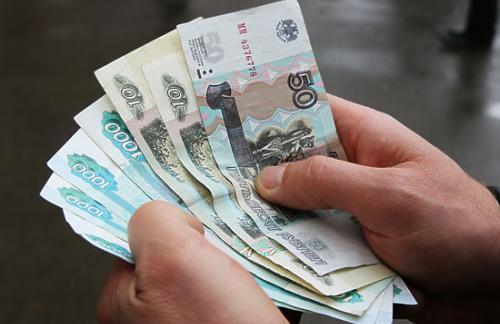 Россияне смогут не платить налоги с крупных покупок