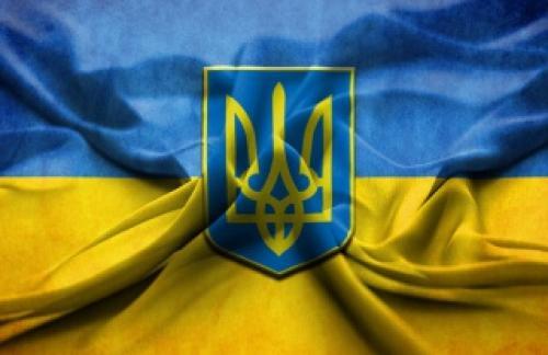 Госдолг Украины достигнет к концу года 91,1% ВВП
