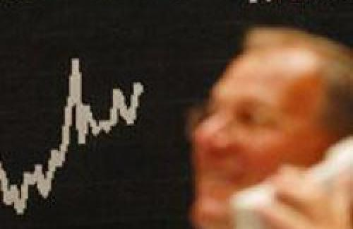 Фондовый рынок США может обвалиться