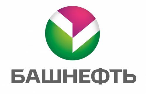 Путин подписал указ о передаче Башкирии 25% акций «Башнефти»