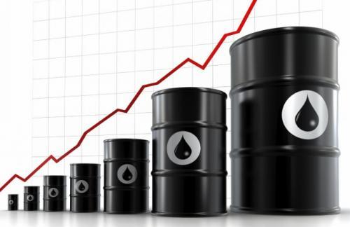 МЭА вновь повысило прогноз спроса на нефть