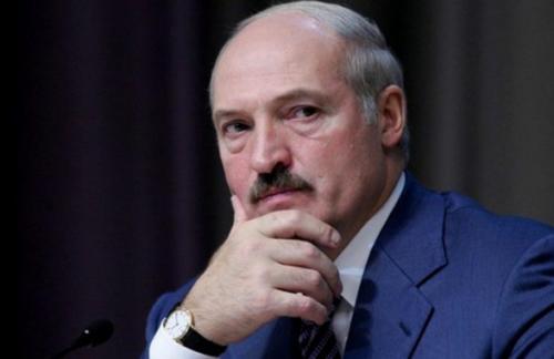 Белоруссия ждет кредит МВФ по лучшей ставке, чем РФ