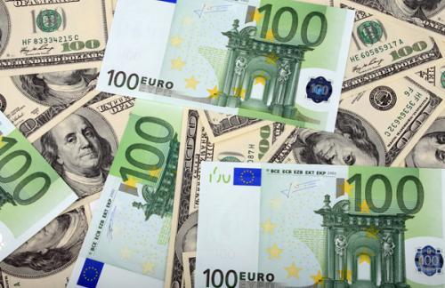Как изменится рубль после 25 ноября, когда он останется без поддержки