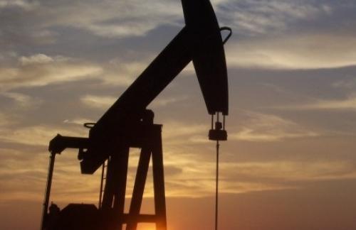 Цены на нефть продолжают падать