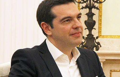«Мы достигли конца пути»: Греция готовится объявить дефолт по госдолгу