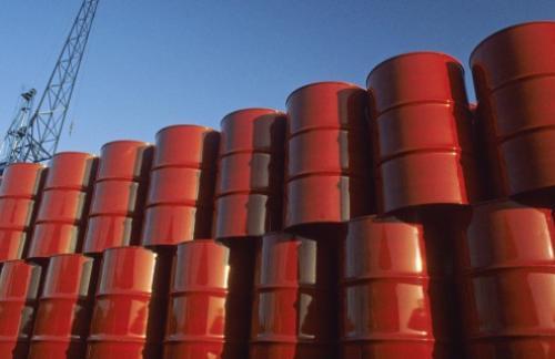 Цены на нефть вряд ли превысят $70 в 2016 году