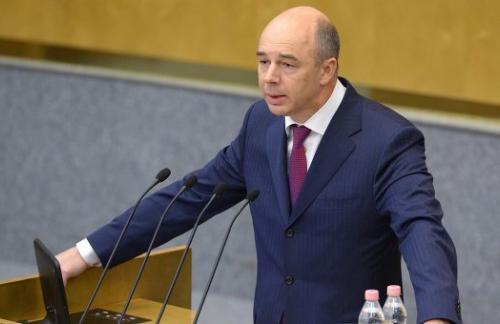 Антикризисный план предполагает выход на бездефицитный бюджет к 2017 г