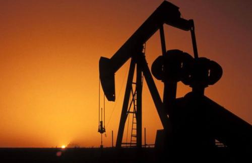 ЦБ Казахстана не исключает девальвации тенге при цене на нефть $50