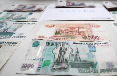 Потанин: РФ нужны внутренние долгосрочные кредиты