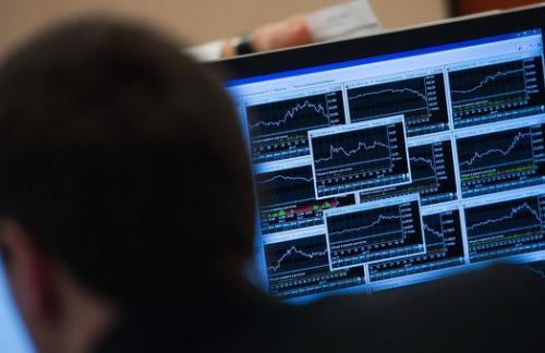 Guardian: 2015 год станет поворотным для мировой экономики