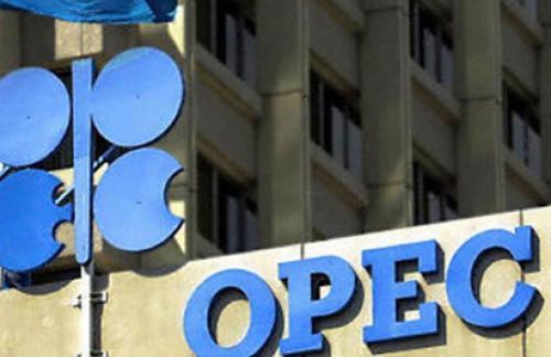 Алжир призвал ОПЕК сократить добычу нефти