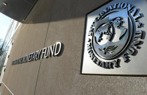 МВФ устанавливает новую методику расчета SDR
