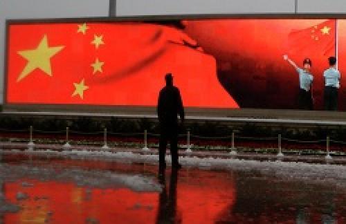 Прибыль промышленных предприятий Китая в I полугодии выросла на 6,2%