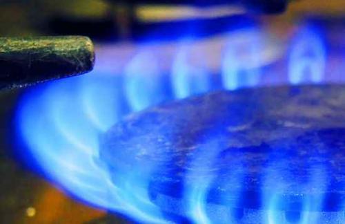 Минск потребовал снижения цены на российский газ на 42%