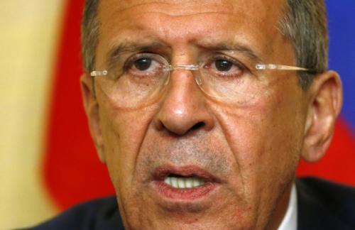 Лавров: Россия и Япония объявят о ряде проектов
