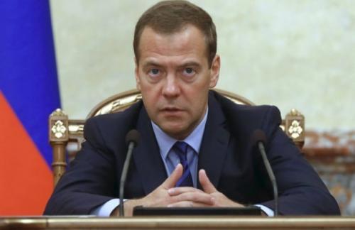 3 факта о плане поддержки экономики России