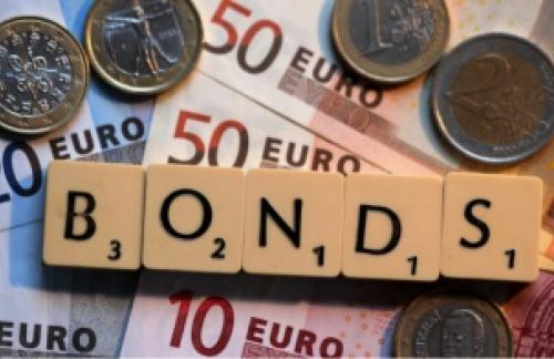Россия может отказаться от размещения евробондов