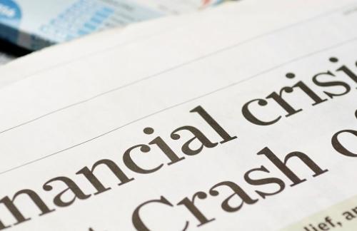 Риск рецессии в США существенно возрос