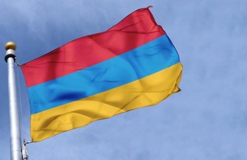 Прямые иностранные инвестиции в Армению сократились в 2,2 раза