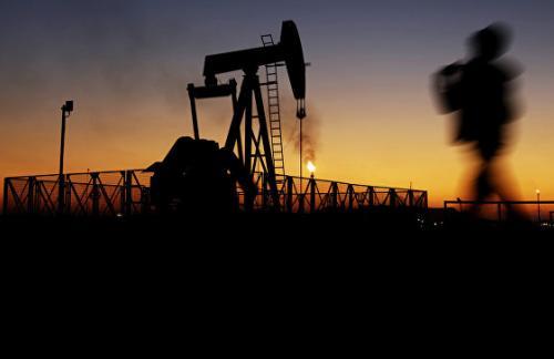 Россия с 2011 года поставила в Китай из Сковородино 95 миллионов тонн нефти
